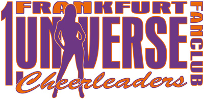 Universe Cheerleader Fanclub